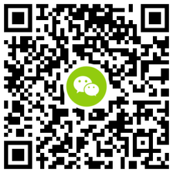 QRCode_20210114174325.png