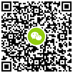 QRCode_20210120155526.png