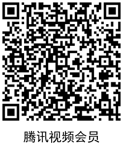QRCode_20210201100936.png