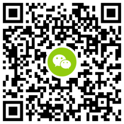 QRCode_20210209145502.png