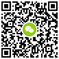 QRCode_20210212125831.png