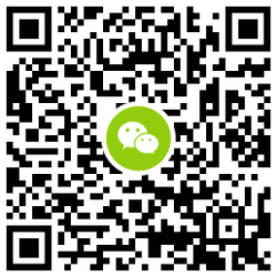 QRCode_20210408202728.png